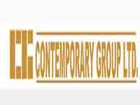 contemporarygroupng