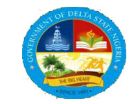 delta state logo copy