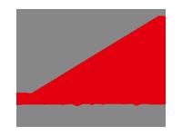 zenith-bank-logo